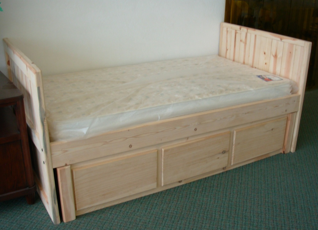 furniture one of a kind specialty unfinished pine furniture checkout