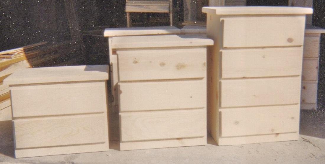 Unfinished Pine Furniture Backwoods Rustic Home Furnishings : 6483804orig from backwoodsrustic.com size 1100 x 556 jpeg 145kB