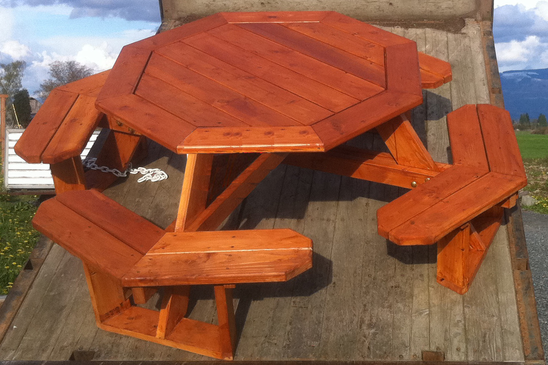Outdoor Furniture Backwoods Rustic Home Furnishings